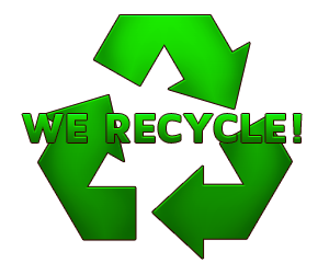 Always Green Recycling GVRD